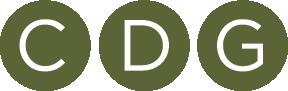 Communication Design Group
